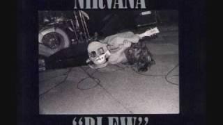 Watch Nirvana Stain video