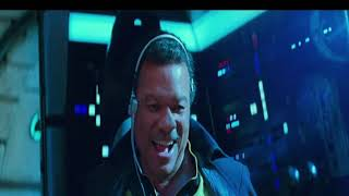 Star Wars EPISODE IX Breakdown, How Bad Can It Be?