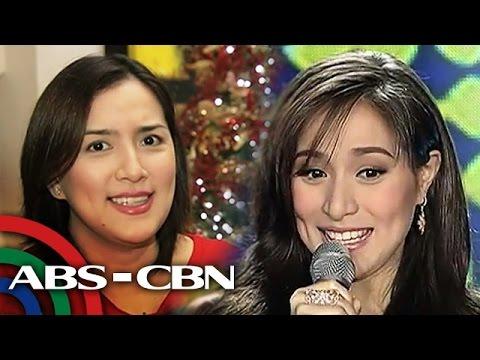 Ara Mina ipinagtanggol ang kapatid na si Cristine Reyes
