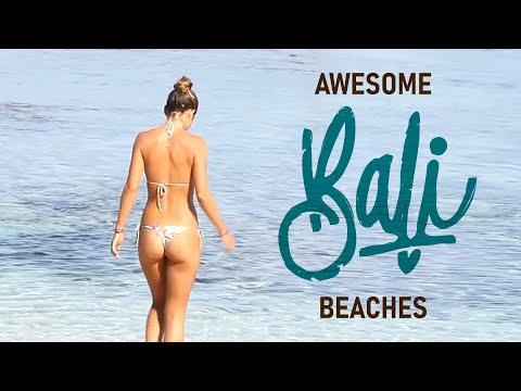 Дикие пляжи девушки фото