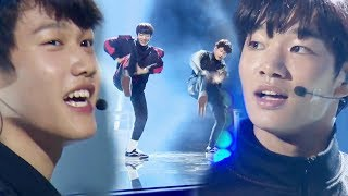 Full Ver 민재휘준 Hands Clap A The Fan 더 팬 Ep05
