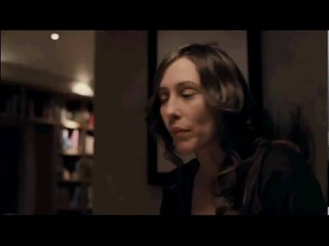 'LA HUÉRFANA' ESCENA- Ella no es mi jodida hermana (ESPAÑOL SUBTITULO)
