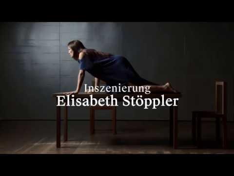 Ein Video von:Startseite