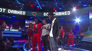 DC Young fly vs Michael Blackson