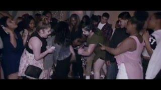 Droe & Lil E - Stockton (music video)