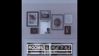 hmonghot com basement covet with lyrics