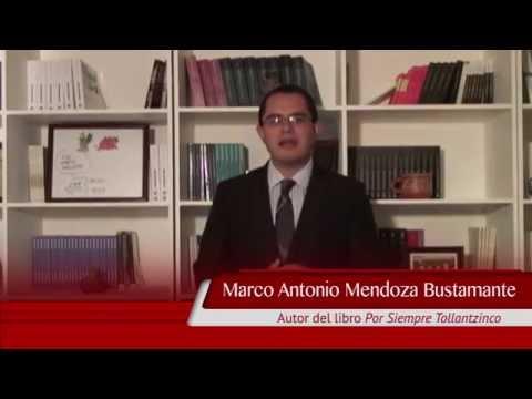 Pasajes de la historia de Tulancingo 2