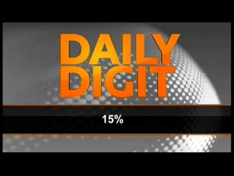1132MR EUROPE-DAILY DIGIT NOVO