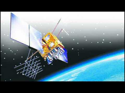 Space Wars: China Launches 'Mystery Object' Into Area Near Orbit of Many Satellites
