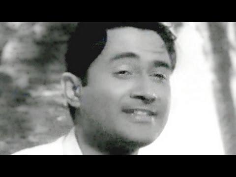 Aankhon Hi Aankhon Mein - Dev Anand Shakila Geeta Dutt Mohd...