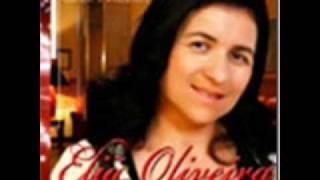 Vídeo 51 de Eliã Oliveira