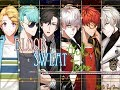 AMV Blood Sweat And Tears BTS mp3