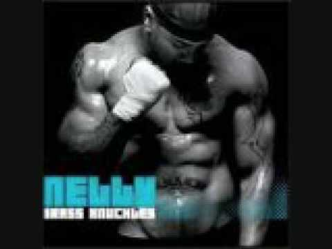 Nelly - Ucud Gedit