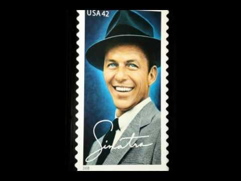 My Way-Frank Sinatra
