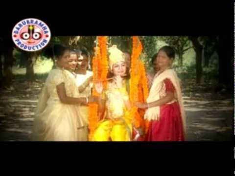 Watch Rase rase - Bhaba anjali - Oriya Devotional Songs
