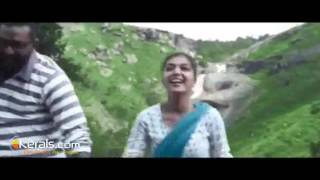 Mad Dad - Mad Dad Malayalam Movie Song - Ammathinkal