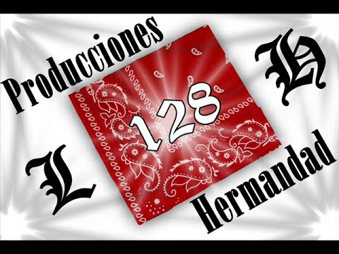 Paño Rojo La Hermandad 128 ft Diesiocheros
