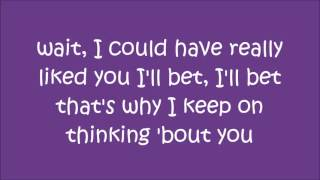 On My Mind - Ellie Goulding Lyrics!