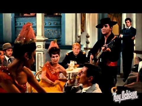 Roy Orbison - Pistolero