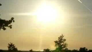 Watch Ben Harper Waiting On An Angel video