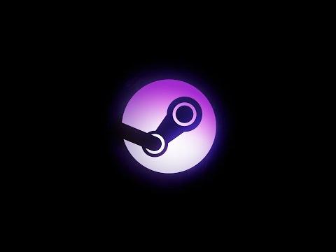 Топ 10 бесплатных игр  в Steam[Часть 1]