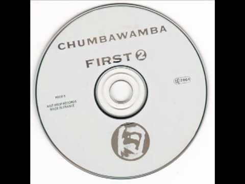 Chumbawamba - Commercial Break