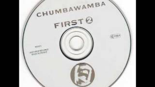 Watch Chumbawamba Commercial Break video