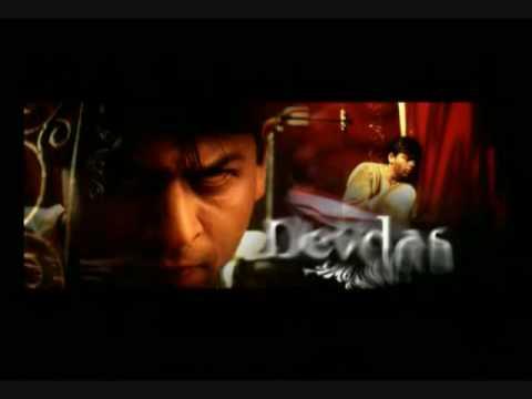 Devdas (2002) Trailer video