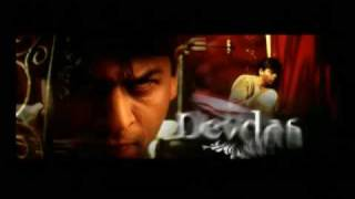 Devdas (2002) - Official Trailer