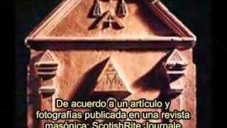 ufo Secret Space Vol. 1 subtitulado al español. Parte 10
