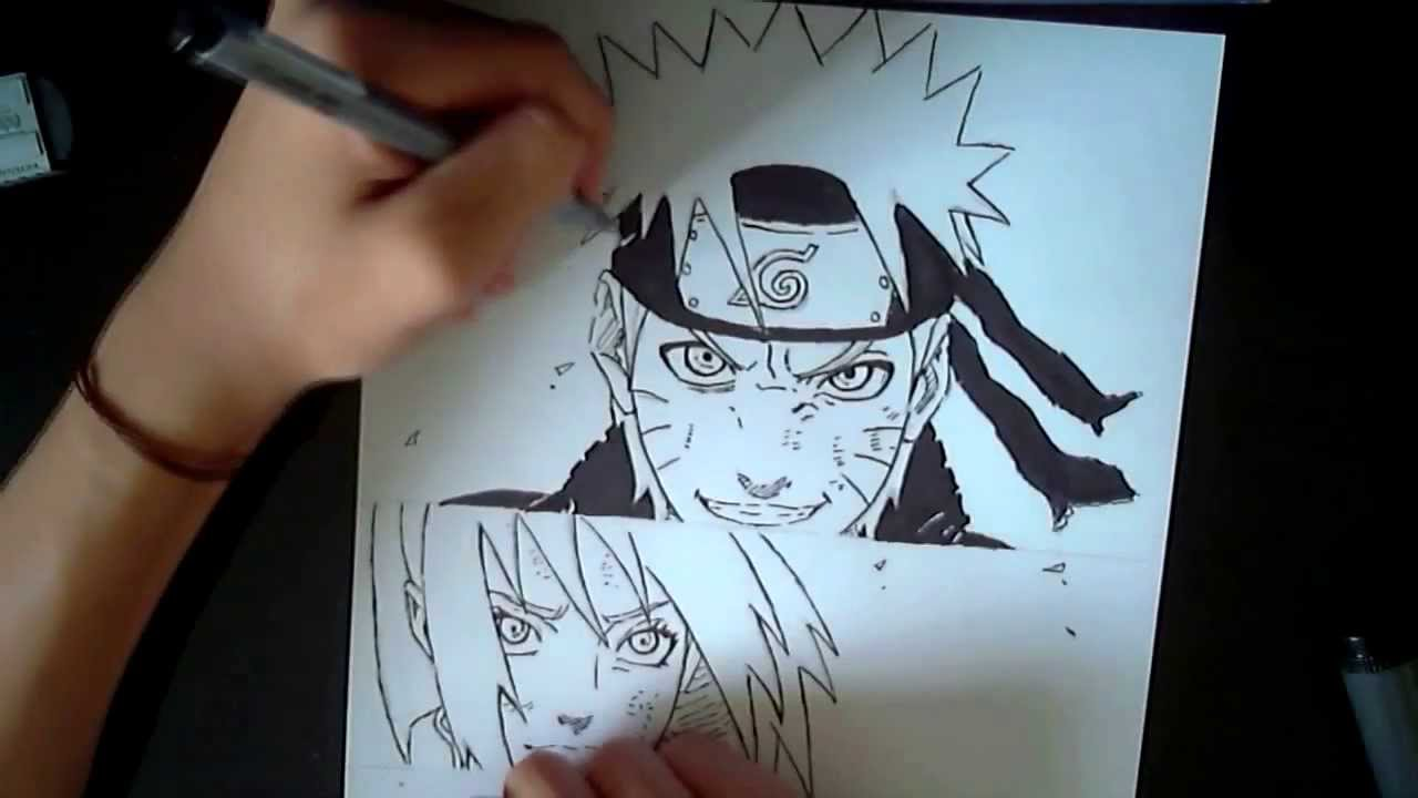 Team 7 Drawings 632 Drawing Team 7
