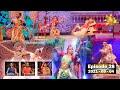 Hiru Super Dancer 3 - 04-09-2021