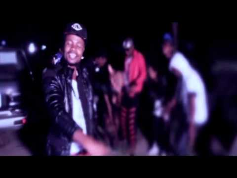 Kalilole - Cleo Creation (Official Video)   Zambian Music 2014