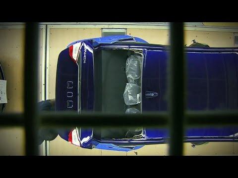 Cnet On Cars Top 5 Fuel Saving Myths