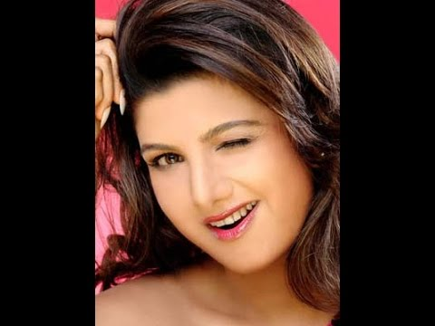 Actress Rambha Pictures video