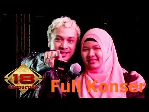 download lagu Nidji - Full Konser Live Konser Medan 28 Mei 2016 gratis