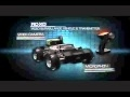 Pre Order Call of Duty Black Ops Prestige Edition Trailer Video