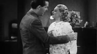 Undercover Agent (1939) CRIME THRILLER