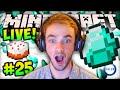 MINECRAFT (How To Minecraft) - w/ Ali-A #25 -