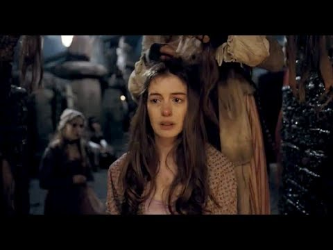 LOS MISERABLES Trailer oficial subtitulado