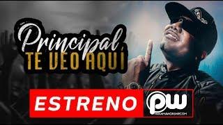 download musica PRINCIPAL - Te Veo Aqui wwwPanamaWorshipcom