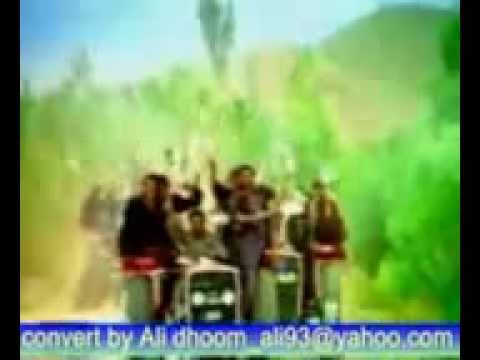 Zaid Hamid: Mera Inaam Pakistan video