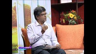 Thalaivasal (05-02-2020)