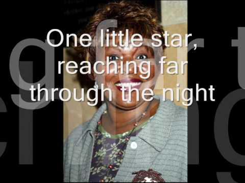 RIP Alaina Reed