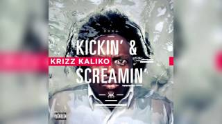 Watch Krizz Kaliko Wannabe feat Twiztid video