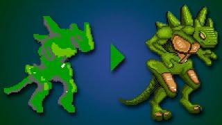 Игра, Где Нужно Прокачивать Саму Игру! - Upgrade Complete 3mium