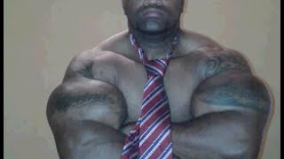 Synthol African
