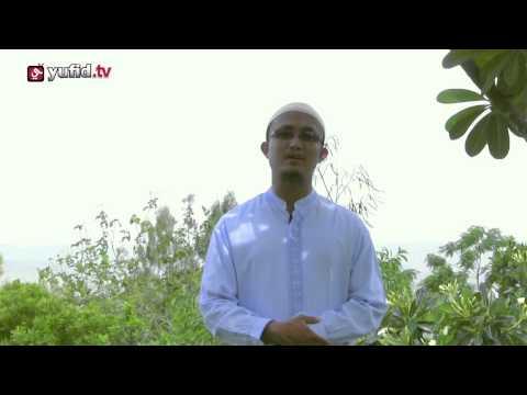Ceramah Singkat: Dosa Di Mata Mukmin & Munafik - Ustadz Aris Munandar