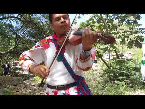 POPURRI Huichol (