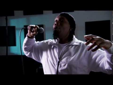 Something From Nothing: The Art Of Rap - KRS-One Freestyle - HD CLIP
